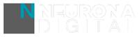 neurona_digital_c-b-logo-small