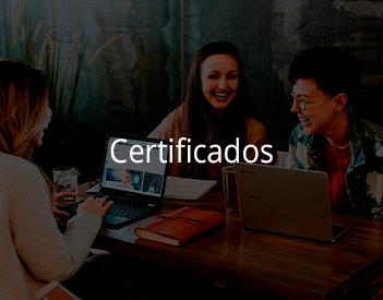 certificados-opacidad-t