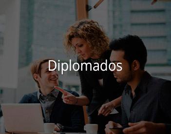 diplomados-opacidad-t