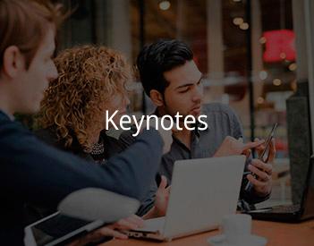 keynotes-opacidad-t