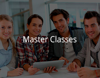 master-classes-opacidad-t