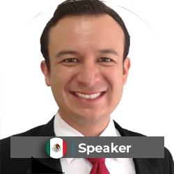 emiliano-salas-speaker